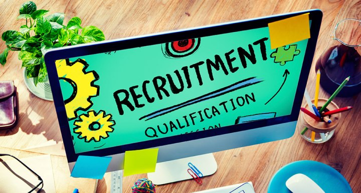 The frustrating Software Engineering Recruitmentprocess
