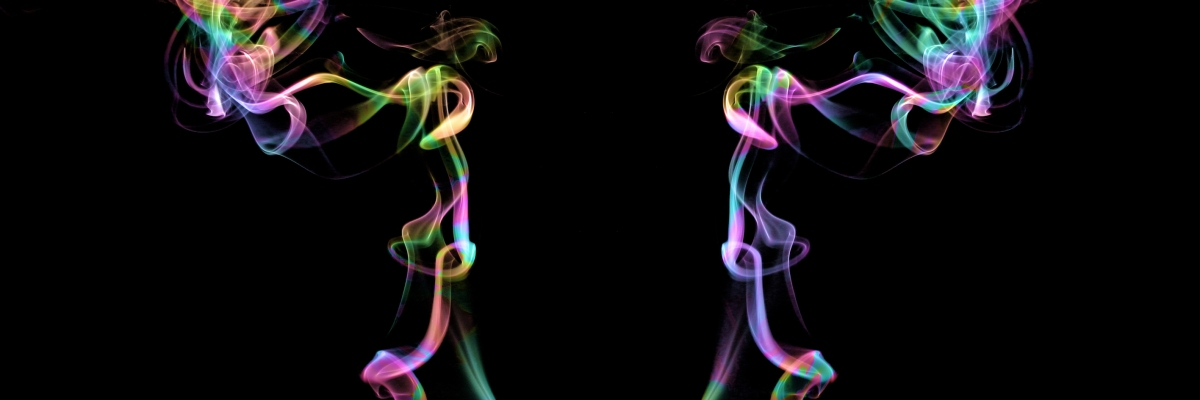 Twin Flame – The concept/definition! – <whymihu />
